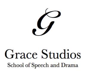 Grace Studios Logo