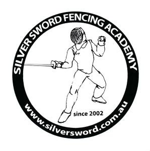 Silversword-Fencing-Academy-logo-2015-copy2-298x300