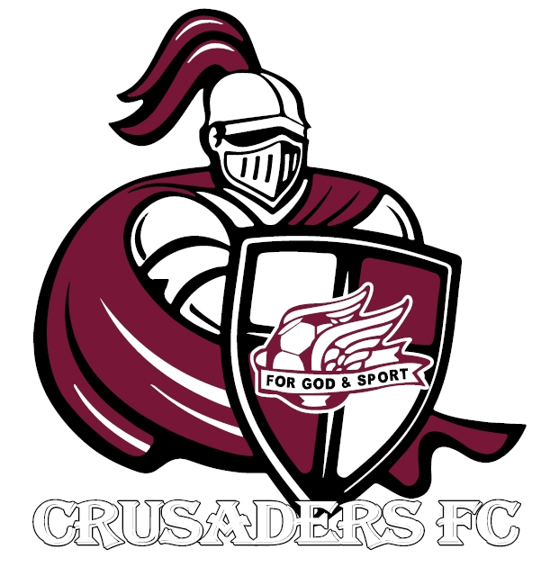 crusaders-large