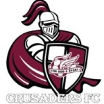 Engadine Crusaders
